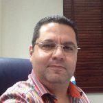 Ghassan Rizk