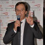 Jean-Luc Boulogne